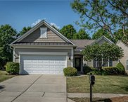 52430  Winchester Street, Indian Land image