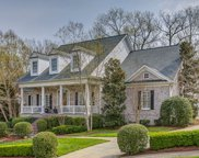 327 Canton Stone Dr, Franklin image