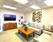 1314 S King Street Unit 860, Honolulu image