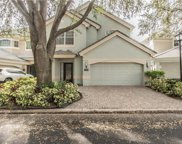 8431 Foxworth Circle Unit 9, Orlando image