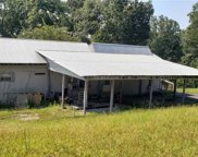4789 County Road 29, Oneonta image