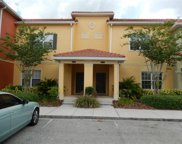 8955 Majesty Palm Road, Kissimmee image