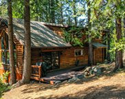 1618 Shoshone  Drive, Camp Connell image