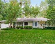 5220 W 69th Street, Prairie Village image