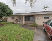 1630 Ne 34th St, Pompano Beach image