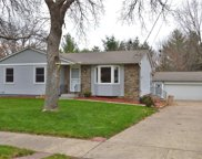 377 N Hickory Boulevard, Pleasant Hill image
