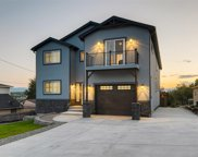 3325 S Dale Court, Englewood image