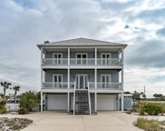 7238 Sharp Reef Rd, Perdido Key image