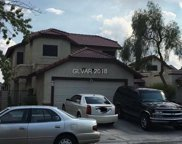 6645 JOE MICHAEL Way, Las Vegas image