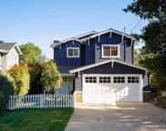 162 Rockridge Rd, San Carlos image