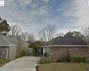 1727 W Fairview Dr, Baton Rouge image