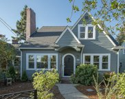 6609 Holly Place SW, Seattle image