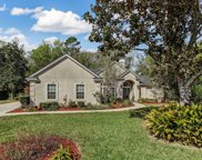 8128 SUFFIELD CT, Jacksonville image