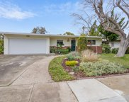1101 Holmes Avenue, Campbell image