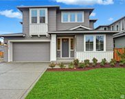 22524 SE 265th Place, Maple Valley image