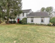 2568 Millbrook, Lower Macungie Township image