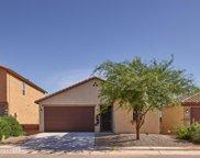 8553 W Amazilia, Tucson image
