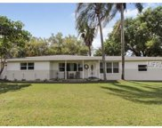 1551 South Drive, Clearwater image