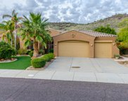 4635 W Pokeberry Lane, Phoenix image