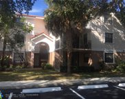 10121 W Sunrise Blvd Unit 101, Plantation image