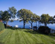 18070 Breezy Point Road, Woodland image