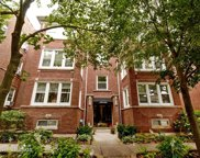 1516 West Rosemont Avenue Unit 2E, Chicago image