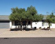 4846 E Hopi Street, Phoenix image