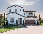 10414 Angel Oak Street, Orlando image