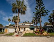 859 Bruce Avenue, Clearwater image