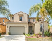 17072 Ralphs Ranch Rd, Rancho Bernardo/4S Ranch/Santaluz/Crosby Estates image