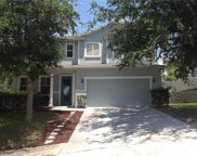 1724 Silhouette Drive, Clermont image