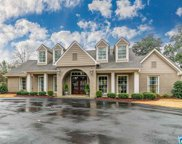 3601 Springhill Rd, Mountain Brook image