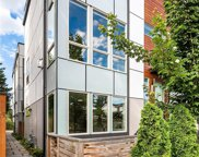 630 NW 85th St Unit A, Seattle image