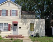 659 30th Street, Newport News South image