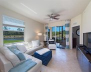 10329 Heritage Bay Blvd Unit 1611, Naples image