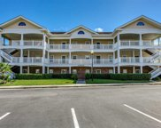 5750 Oyster Catcher Unit 811, North Myrtle Beach image