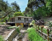 49 Southbank Rd, Carmel Valley image