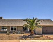 5031 E Paradise Lane Unit #,, Scottsdale image