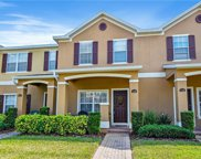 11930 Great Commission Way, Orlando image