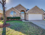 4512 Cave Creek Court, Fort Worth image