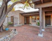 4910 N Via Serenidad, Tucson image