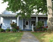 830 Old Charlotte Rd, White Bluff image