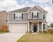 2119 Newberry Landing Circle, Newberry image