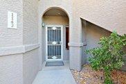 15252 N 100th Street Unit #1142, Scottsdale image
