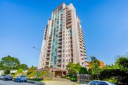 612 Fifth Avenue Unit 1405, New Westminster image
