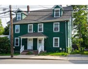 310 High St Unit 310, Dedham image