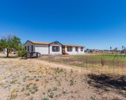 7029 N 162nd Avenue, Litchfield Park image