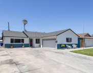 1795 5TH Place, Port Hueneme image