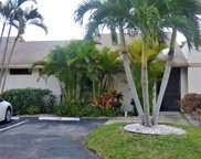 2360 NW 13th Court, Delray Beach image