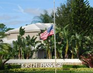 9222 Se Deerberry Place, Tequesta image